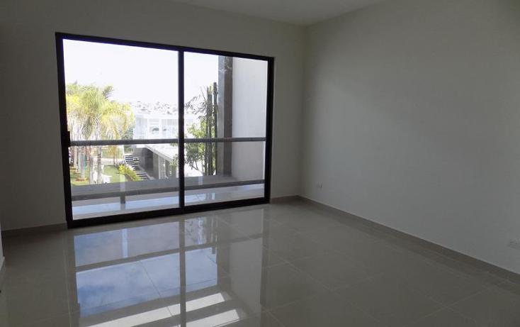 Foto de casa en venta en  , la isla lomas de angelópolis, san andrés cholula, puebla, 1668948 No. 05