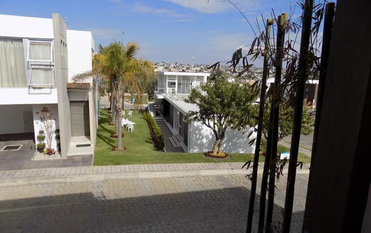 Foto de casa en venta en  , la isla lomas de angelópolis, san andrés cholula, puebla, 1668948 No. 06
