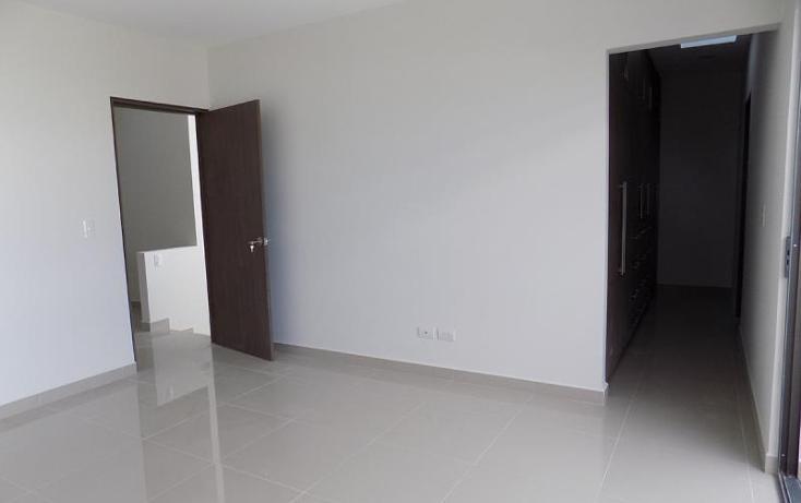 Foto de casa en venta en  , la isla lomas de angelópolis, san andrés cholula, puebla, 1668948 No. 07