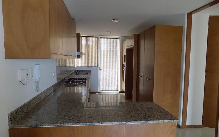 Foto de casa en venta en  , la isla lomas de angelópolis, san andrés cholula, puebla, 1760796 No. 04