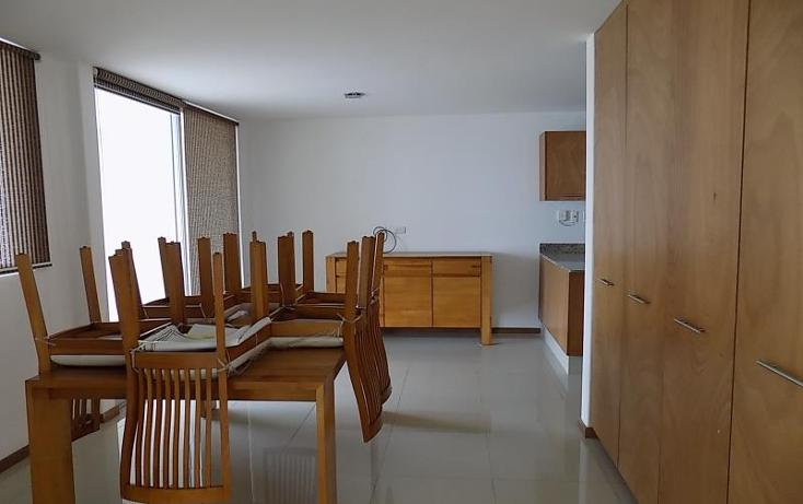 Foto de casa en venta en  , la isla lomas de angelópolis, san andrés cholula, puebla, 1760796 No. 05