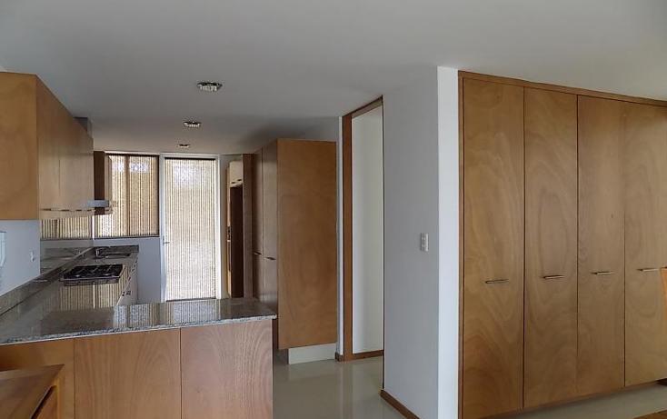 Foto de casa en venta en  , la isla lomas de angelópolis, san andrés cholula, puebla, 1760796 No. 06