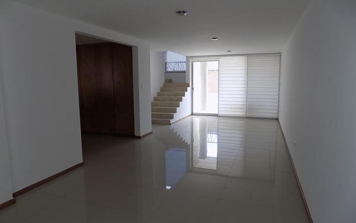 Foto de casa en venta en  , la isla lomas de angelópolis, san andrés cholula, puebla, 1760796 No. 08