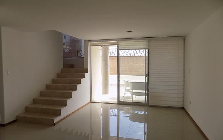 Foto de casa en venta en  , la isla lomas de angelópolis, san andrés cholula, puebla, 1760796 No. 15
