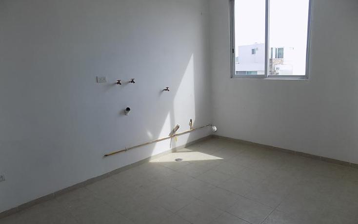 Foto de casa en venta en  , la isla lomas de angelópolis, san andrés cholula, puebla, 1760796 No. 21