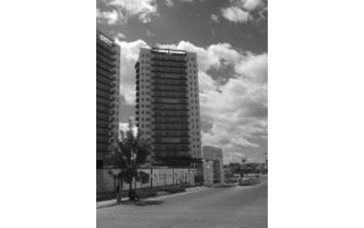 Foto de departamento en renta en  , la isla lomas de angelópolis, san andrés cholula, puebla, 1971300 No. 02