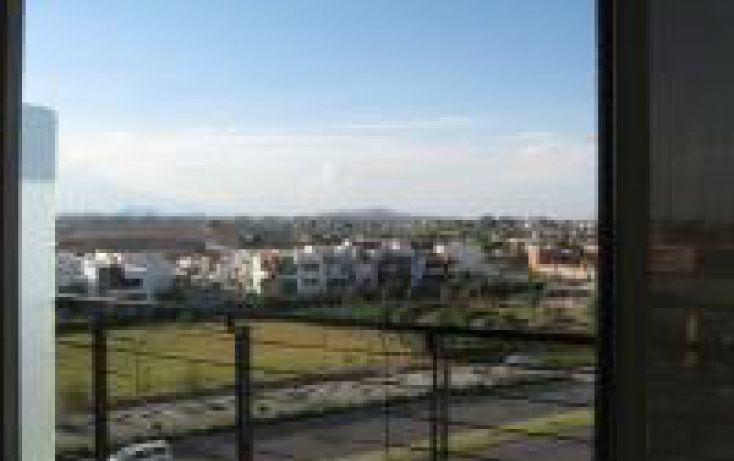 Foto de departamento en renta en, la isla lomas de angelópolis, san andrés cholula, puebla, 1971300 no 03