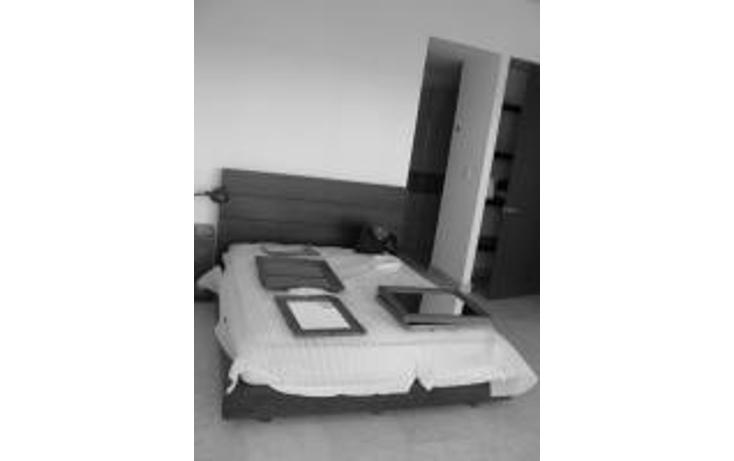 Foto de departamento en renta en  , la isla lomas de angelópolis, san andrés cholula, puebla, 1971300 No. 13