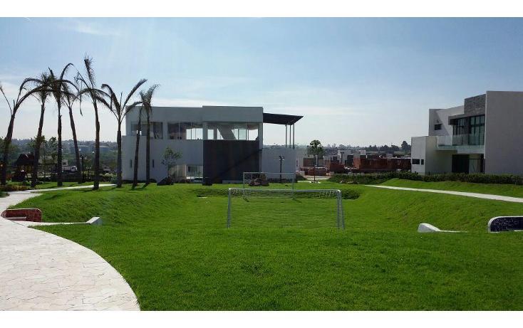 Foto de casa en venta en  , la isla lomas de angelópolis, san andrés cholula, puebla, 2005628 No. 02