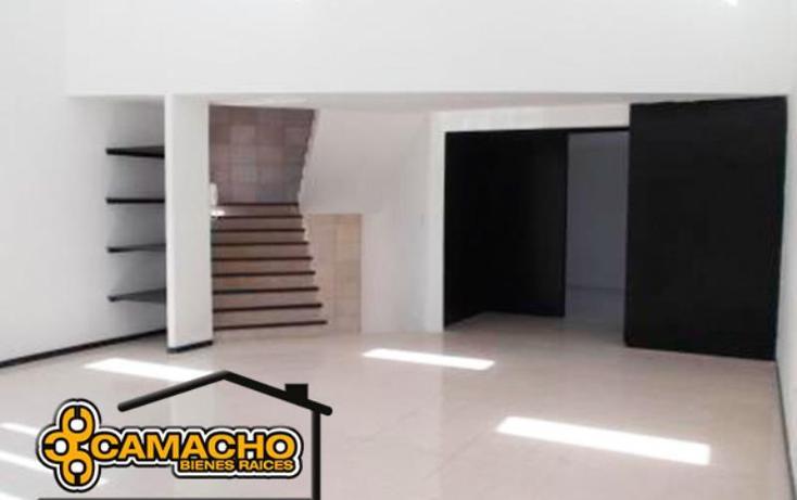 Foto de casa en venta en  , la isla lomas de angelópolis, san andrés cholula, puebla, 2657792 No. 02