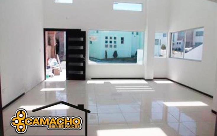 Foto de casa en venta en  , la isla lomas de angelópolis, san andrés cholula, puebla, 2657792 No. 04