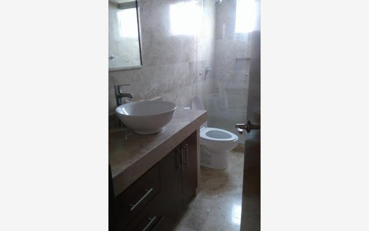 Foto de casa en venta en  , la isla lomas de angelópolis, san andrés cholula, puebla, 0 No. 11