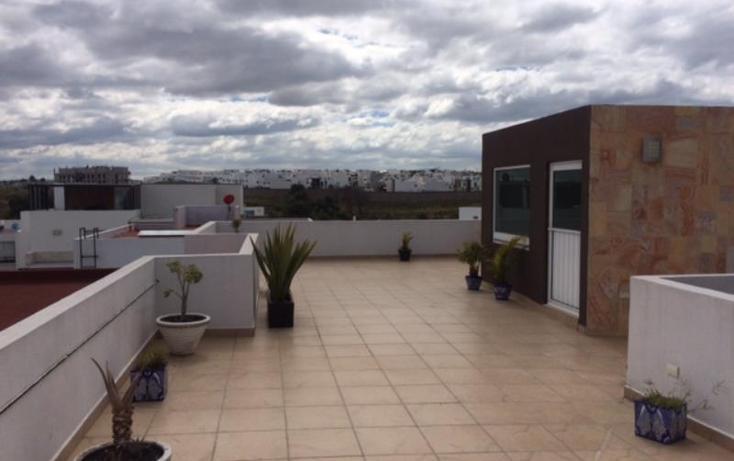 Foto de casa en venta en  , la isla lomas de angelópolis, san andrés cholula, puebla, 0 No. 14