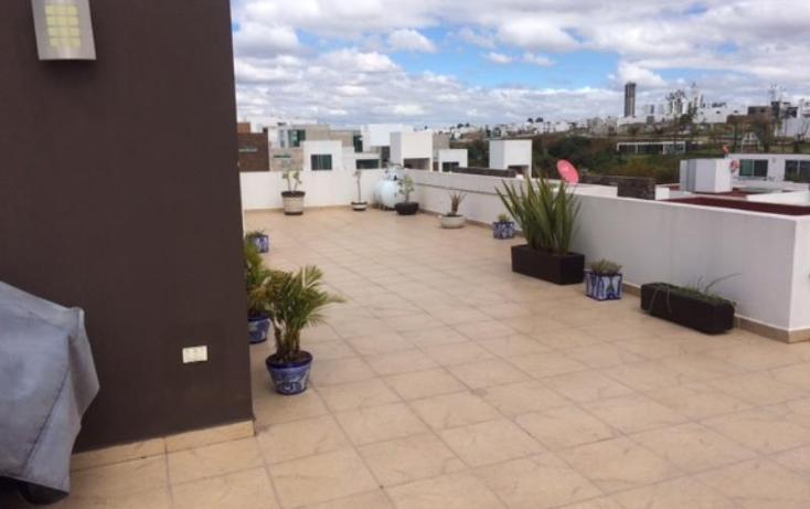 Foto de casa en venta en  , la isla lomas de angelópolis, san andrés cholula, puebla, 0 No. 15