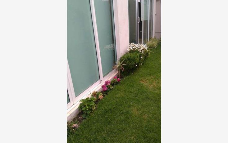Foto de casa en venta en  , la isla lomas de angelópolis, san andrés cholula, puebla, 0 No. 16