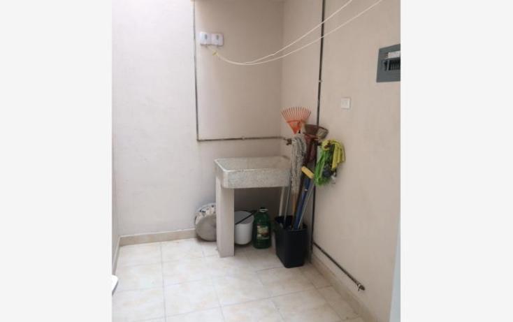 Foto de casa en venta en  , la isla lomas de angelópolis, san andrés cholula, puebla, 0 No. 18