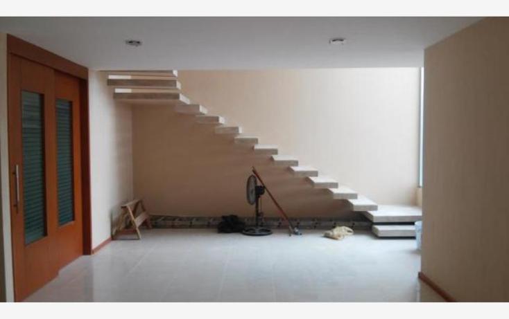 Foto de casa en venta en  , la isla lomas de angelópolis, san andrés cholula, puebla, 787909 No. 02