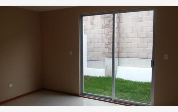 Foto de casa en venta en  , la isla lomas de angelópolis, san andrés cholula, puebla, 787909 No. 06