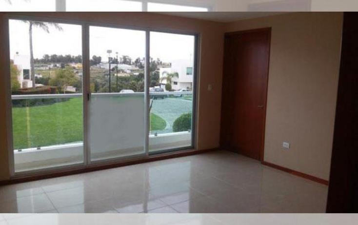 Foto de casa en venta en  , la isla lomas de angelópolis, san andrés cholula, puebla, 787909 No. 12