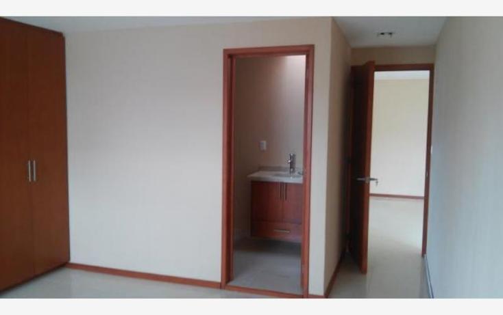 Foto de casa en venta en  , la isla lomas de angelópolis, san andrés cholula, puebla, 787909 No. 13