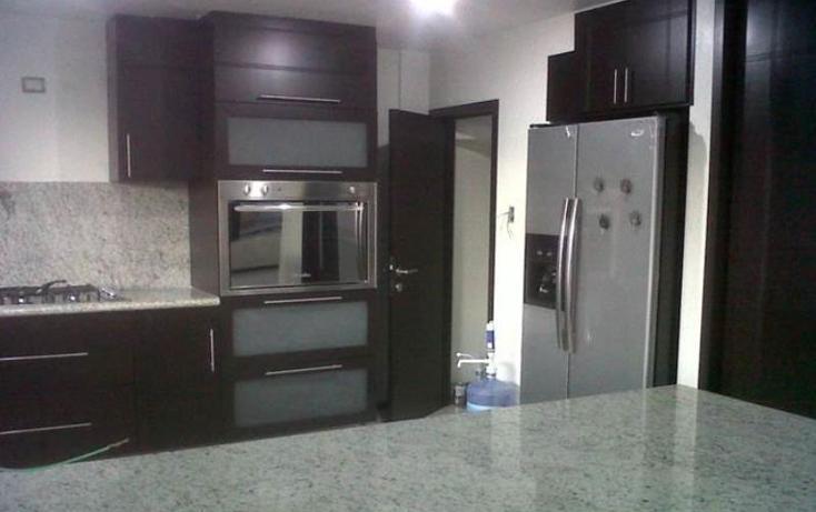 Foto de casa en venta en  , la isla lomas de angelópolis, san andrés cholula, puebla, 848209 No. 04