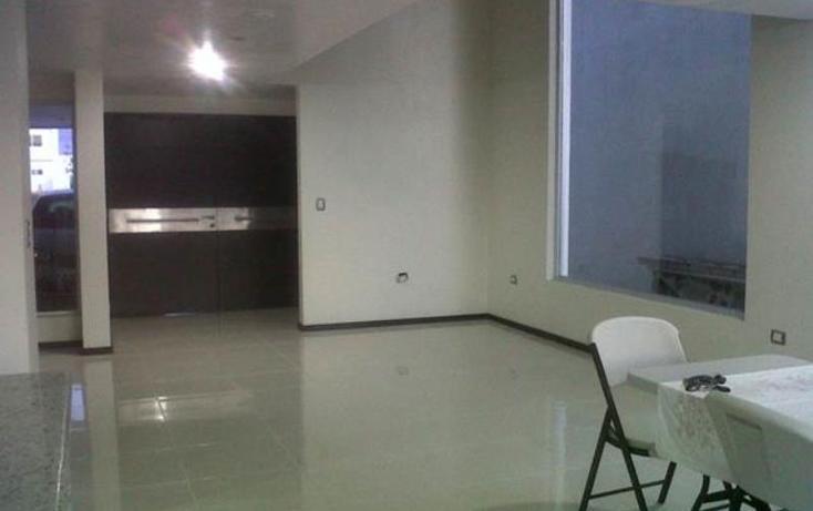 Foto de casa en venta en  , la isla lomas de angelópolis, san andrés cholula, puebla, 848209 No. 06