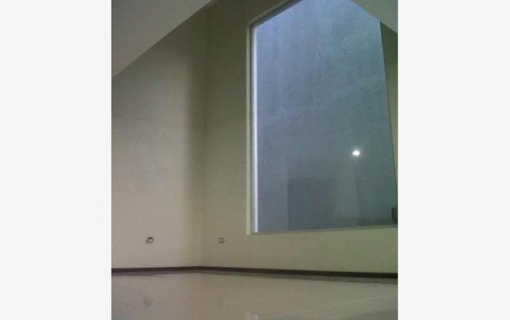 Foto de casa en venta en  , la isla lomas de angelópolis, san andrés cholula, puebla, 848209 No. 07