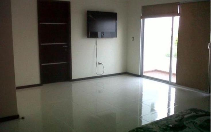 Foto de casa en venta en  , la isla lomas de angelópolis, san andrés cholula, puebla, 848209 No. 12