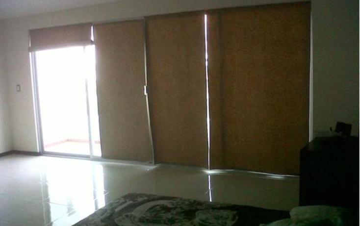 Foto de casa en venta en  , la isla lomas de angelópolis, san andrés cholula, puebla, 848209 No. 13