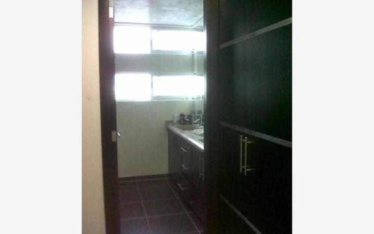 Foto de casa en venta en  , la isla lomas de angelópolis, san andrés cholula, puebla, 848209 No. 15
