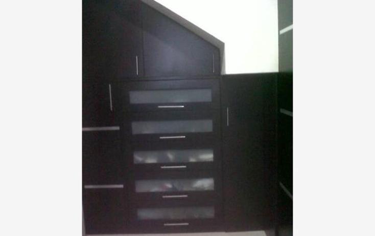 Foto de casa en venta en  , la isla lomas de angelópolis, san andrés cholula, puebla, 848209 No. 18