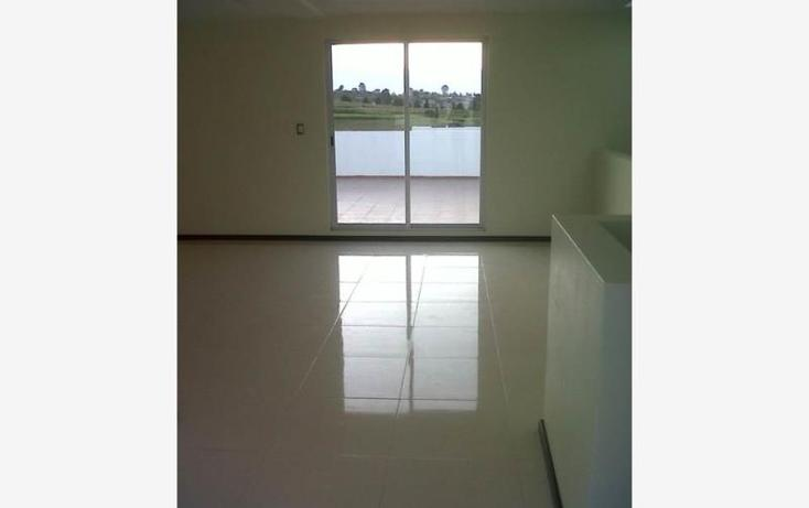 Foto de casa en venta en  , la isla lomas de angelópolis, san andrés cholula, puebla, 848209 No. 33