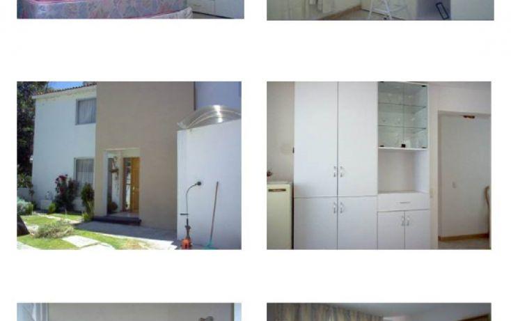 Foto de casa en venta en, la isla, san juan del río, querétaro, 1247479 no 02