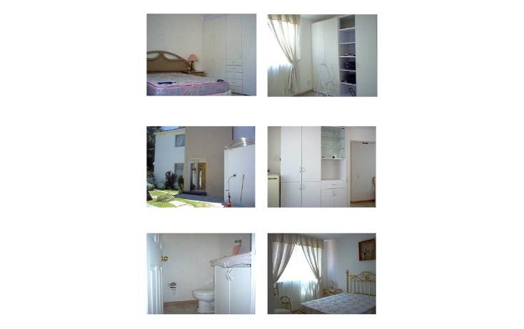 Foto de casa en venta en  , la isla, san juan del río, querétaro, 1247479 No. 02