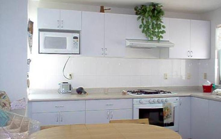 Foto de casa en venta en  , la isla, san juan del río, querétaro, 1247479 No. 04