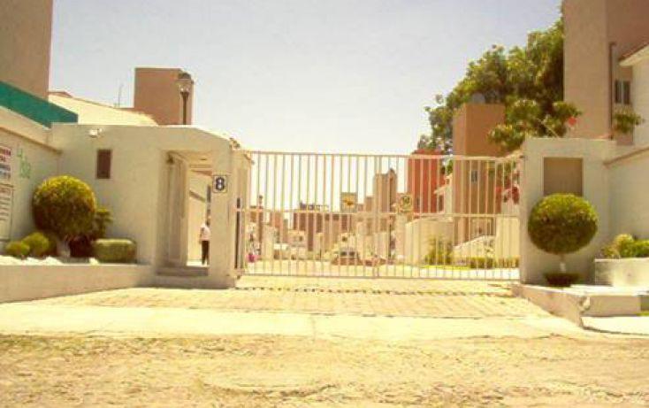 Foto de casa en venta en, la isla, san juan del río, querétaro, 1247479 no 05