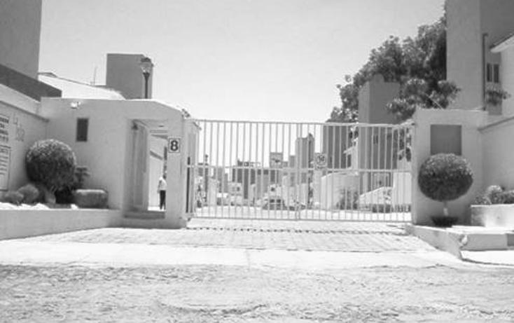 Foto de casa en venta en  , la isla, san juan del río, querétaro, 1247479 No. 05