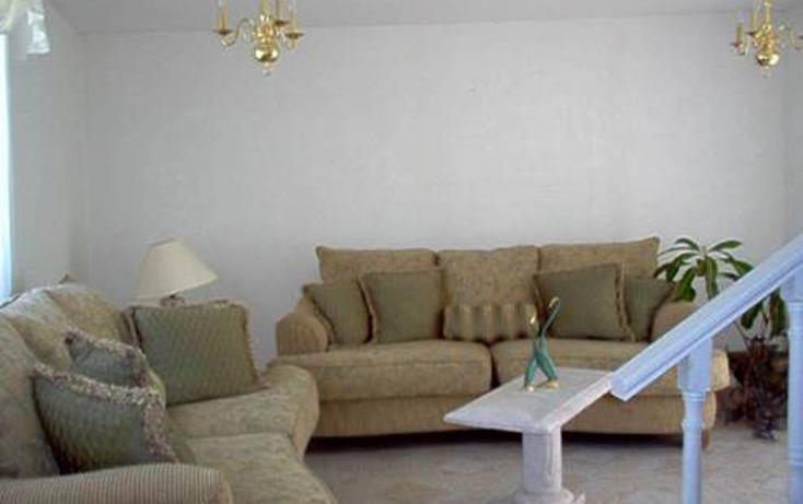 Foto de casa en venta en  , la isla, san juan del río, querétaro, 1247479 No. 06