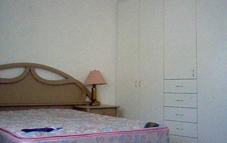 Foto de casa en venta en  , la isla, san juan del río, querétaro, 1247479 No. 07