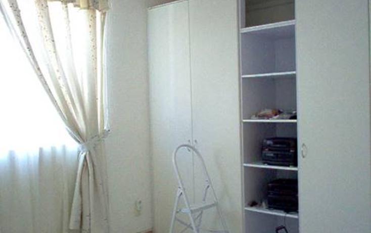 Foto de casa en venta en  , la isla, san juan del río, querétaro, 1247479 No. 08