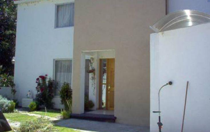 Foto de casa en venta en, la isla, san juan del río, querétaro, 1247479 no 09