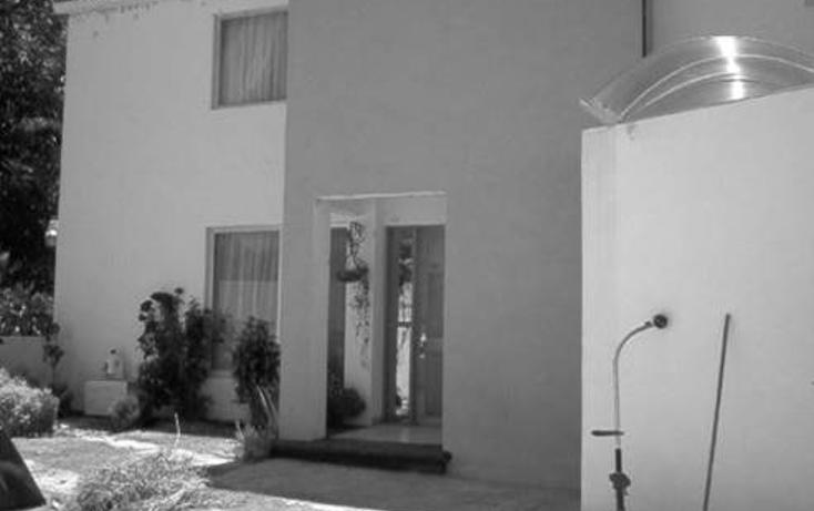 Foto de casa en venta en  , la isla, san juan del río, querétaro, 1247479 No. 09