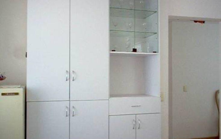 Foto de casa en venta en, la isla, san juan del río, querétaro, 1247479 no 10