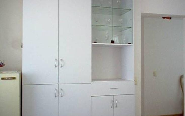 Foto de casa en venta en  , la isla, san juan del río, querétaro, 1247479 No. 10