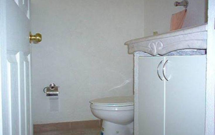 Foto de casa en venta en, la isla, san juan del río, querétaro, 1247479 no 11
