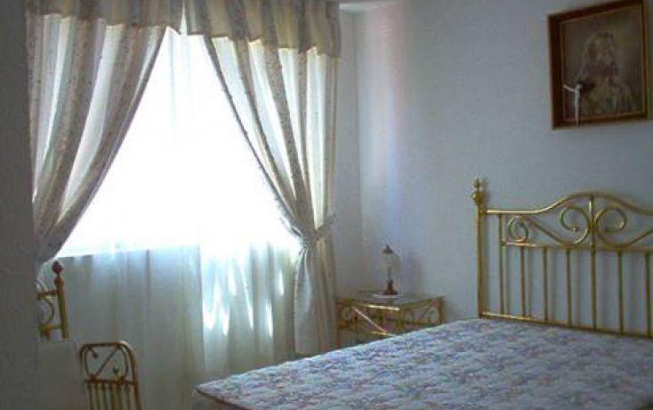 Foto de casa en venta en, la isla, san juan del río, querétaro, 1247479 no 12