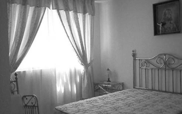 Foto de casa en venta en  , la isla, san juan del río, querétaro, 1247479 No. 12