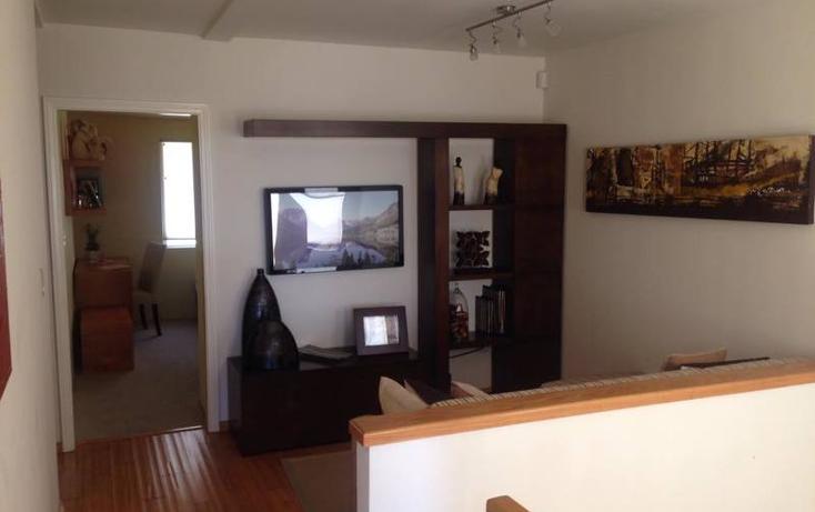 Foto de casa en venta en  , la isla, tijuana, baja california, 1478387 No. 01
