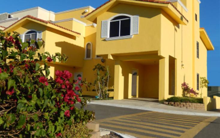 Foto de casa en venta en  , la isla, tijuana, baja california, 1478387 No. 08
