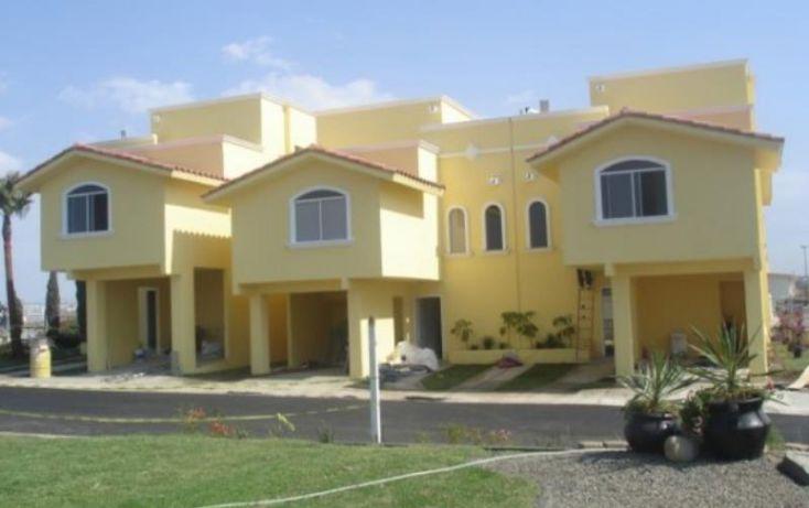 Foto de casa en venta en, la isla, tijuana, baja california norte, 1179461 no 01